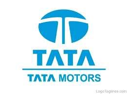 Huge vacancies in Tata Motors Pvt Ltd