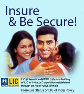 Buy LIC best Policies for Good Future at 10-20% discounts
