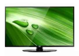 AOC 32 Inch HD Led Tv+Computer Monitor
