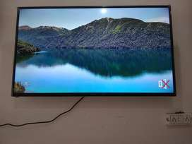 """24"""", 32"""", 40"""", 50"""", 55"""" & 65"""" - Brand New Led TV At Lowest Price"""