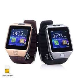 android Smart Watch ,dz09 sim suported and other models