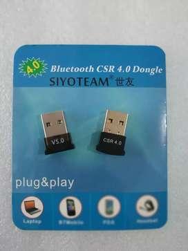 Bluetooth doungle versi 4.0