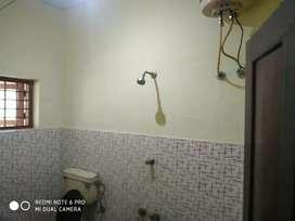 Room sharing kitchen facilities near banerji road  Deshabimani, kaloor