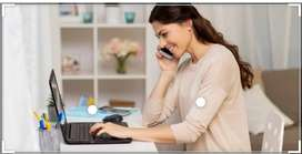 Online Home Based Genuine WorkDailySalarywork at home with mobileandpc