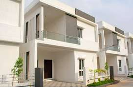 3 BHK Semi Furnished Flat for rent -71764