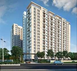 3bhk luxury flat for sale at madhavaram