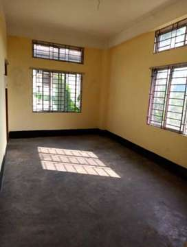 1bhk residential house available in Kahilipara for rent