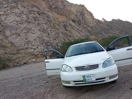 Car for sale hy...10lac 50thousand ...Car achi condition mein hay..