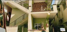 East facing vastu compliant house located at good place