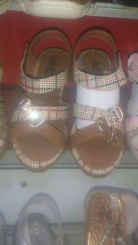 Baba baby shoes