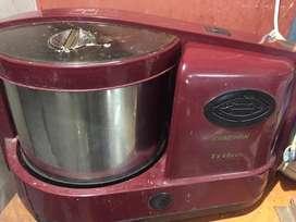 Kanchan wet grinder