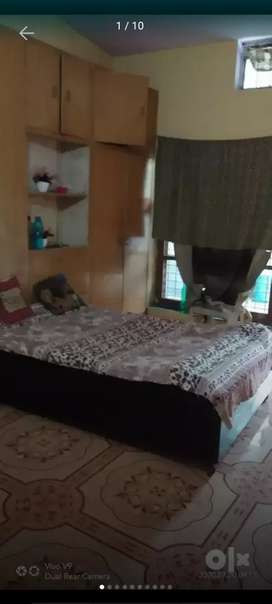 Undipend room for girls & boy's