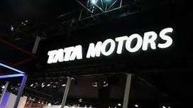 TATA MOTORS jobs TATA MOTORS jobs Fresher And Exp. Male And Female mor
