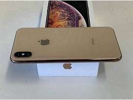 One more sale of this month on apple i phone that comes with bill box