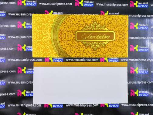 wedding card shadi cards valima barat nikkah invitation name envelope