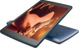 Used Micromax Canvas Tablet Ram 2gb/ storage 32gb just in Rs.6400/-