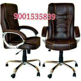 New branded boss chair office chair office furniture revolving chair..