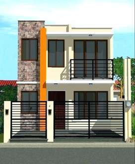 Building planning, construction, structural design