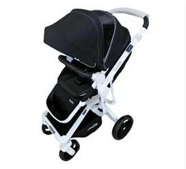 Stroller Cocolatte Quintas