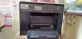 Canon 4820D printer