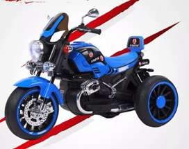 Motor Aki Exotic terbaru btrei 12volt bergaransi mesin 6bln