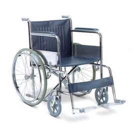 Kursi roda Gea Murah baru