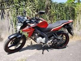 Yamaha Viction 2013, 150CC, good condition