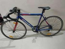 Montra Road Bike