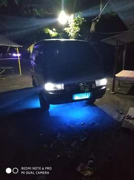 Futura 1995 manual full ac audio kamera belakang
