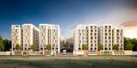Book...Now...3BHK Ultra Lavish Flat# Sun Pharma Road#Shyamal Park Lane