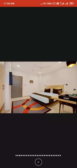 SINGLE /BULK ROOM BOOKINGS & TOUR PACKAGES, ,