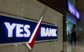 DIRECT REQUTMENT YES BANK HIRING CANDIDATE FOR FULL TIME JOB
