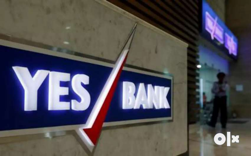 DIRECT REQUTMENT YES BANK HIRING CANDIDATE FOR FULL TIME JOB 0