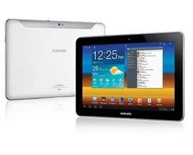 Samsung  tab 10.1 {2011}