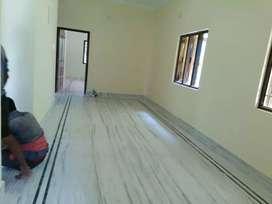 1RK(2500 to 5500) 1BHK(6000 to 8500) 2BHK(9000 to 13000)Near Rasulgarh