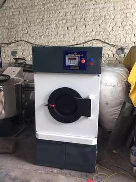 Drying Tumbler 10kg