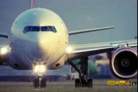 Cabin Crew jobs and Placement
