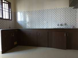 3BHK Apartment for resale close to Porur wireless Station