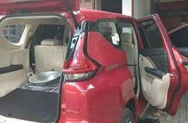 Stok kaca film anti panas untuk mobil