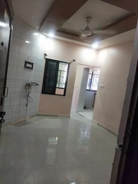 Urgent sell, best condition flat @ Setelight,  getting 11000 rent
