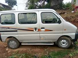 My new car good condition ( only for rent)
