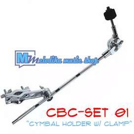 Stand Cymbal Holder CBC-SET 01