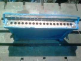 Candle machine for sale