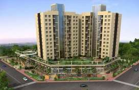 shop available for sale in kharadi