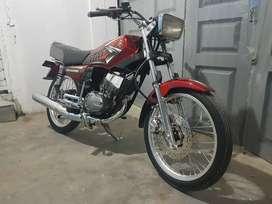 RX king thn 2000
