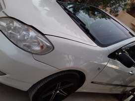 Toyota corolla 2007 xli , very good in condition , just buy and drive