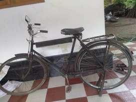 Kaalan cycle