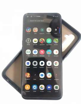 FOR SALE - REALME 6 PRO