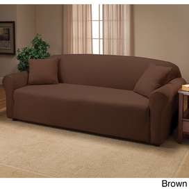 5 Seater Sofa Covers (Standard Size)