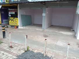 Commercial Shops For Rent Opposite Ayappa Temple Kanbargi Road  Bgm